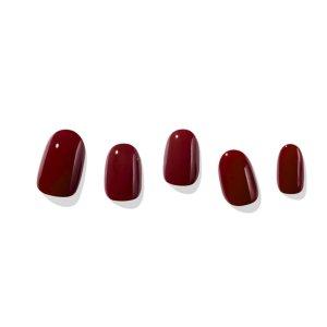 Dashing Diva Glaze (Mani)- ZMC041 Wine Berry