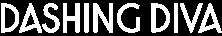 Dashing Diva Australia Logo